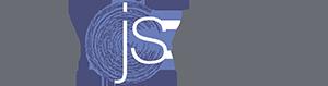 joan shulman logo